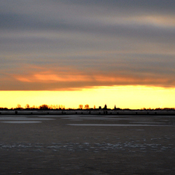 Winter2010/2011