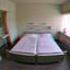 Slaapkamer Huis Sonneveld Rotterdam 3D