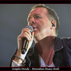 Simple Minds-2