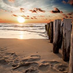 Zeeuwse kust2