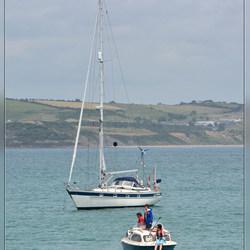 Weymouth 5
