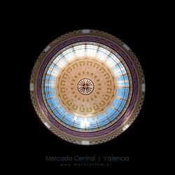 Mercado Central | Valencia