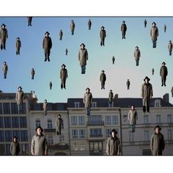 Magritte 03