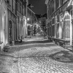 Zo maar een straat in de binnenstad van Deventer-2014-12-28-1549_50_51_ZW_v1.jpg