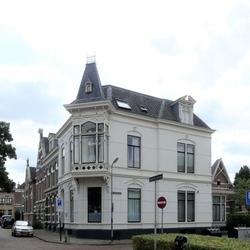 P1020521 ShiftN Deventer centrum 18 juli 2018