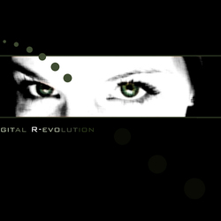Digital R-evolution