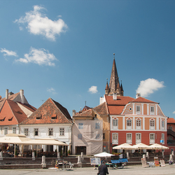 plein in Roemenie1605105644Rmw