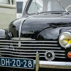 Renault 4 cv-3