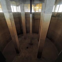 Watertoren 8