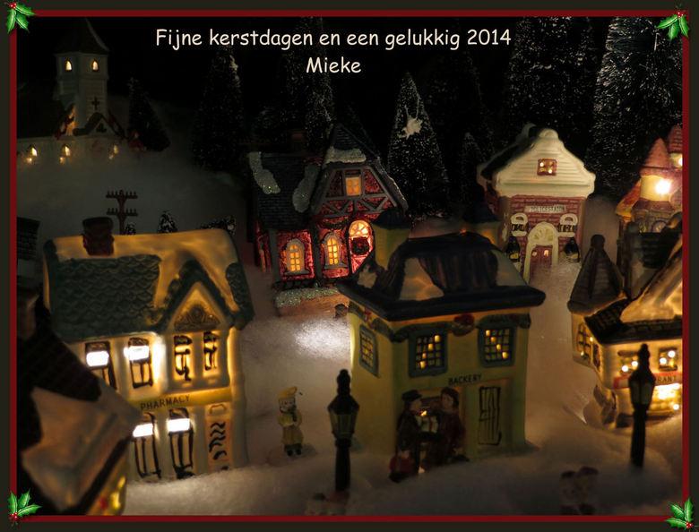 """Kerstkaart  - Aan alle mede Zoomers, fijne dagen en heel veel foto plezier toegewenst voor nu en het komende jaar <img  src=""""/images/smileys/smile.png"""