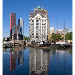 Witte Huis (Rotterdam) II