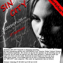 Sin City Workshop.jpg