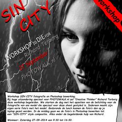 Sin City Workshop.jpg