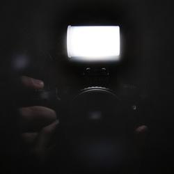 Zelfportret D90