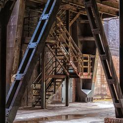 Stairway to history.jpg
