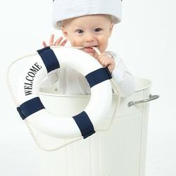 Little Sailer *