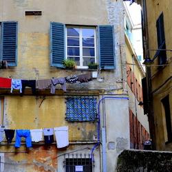 Serie wasgoed (1)