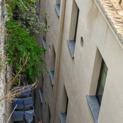 Was drogen in Girona