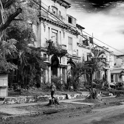 Havana onana...