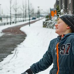 sneeuw florisDSC_0291