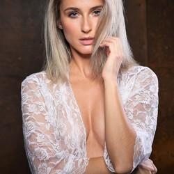 Model Nathalie