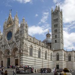 Italië 64