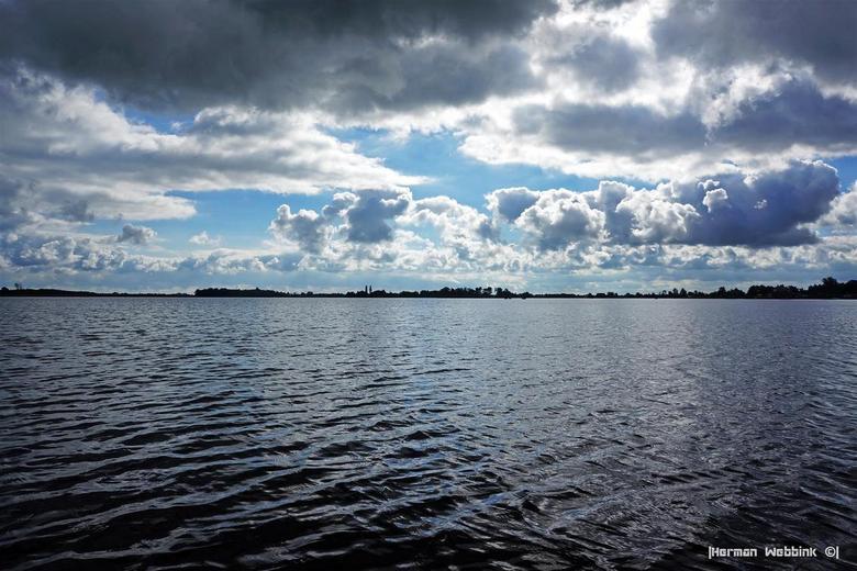 Giethoorn 6-10-2013.jpg - Giethoorn