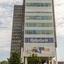 Almere: Eurotoren
