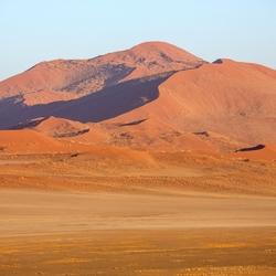 Namibië 51
