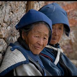 Baisha Women