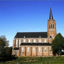 Nederland Maasbommel