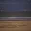 Sand | Sea | Sky