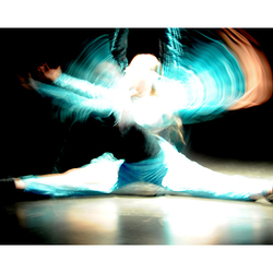 Dance Art 01