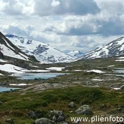 Noorwegen (6)
