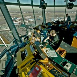 Airtraffic Controller