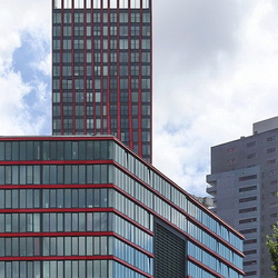 Rotterdam 140.
