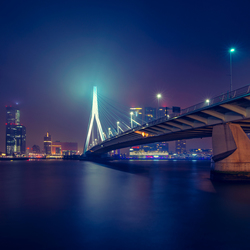 Bright Lights, Big City II