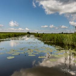 Rustiek Friesland