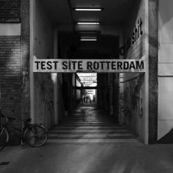 Test Site Rotterdam