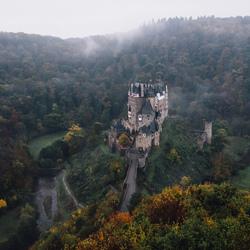 Autumn Eltz
