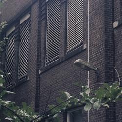 oud ptt gebouw Den haag