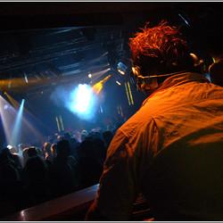 DJ Alive