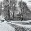 Park Blijham
