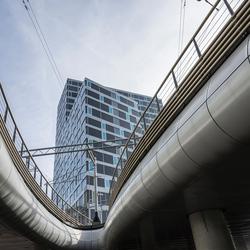 rondje Den Haag 7