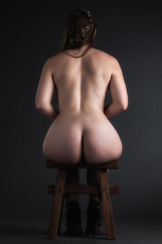 nudeart -