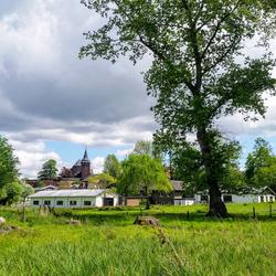 Sint Bavokerk Nuth (gemeente Beekdaelen)