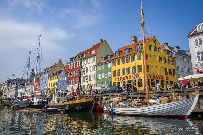 2016-05-03-Henk-Dekker.nl-002 - Kopenhagen, Nyhavn.