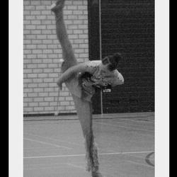 Dance and Twirl