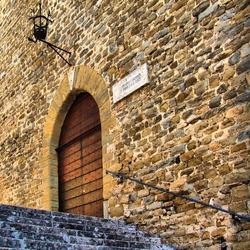 Deuren in Umbrie 16