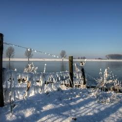 Sneeuwlandschap2